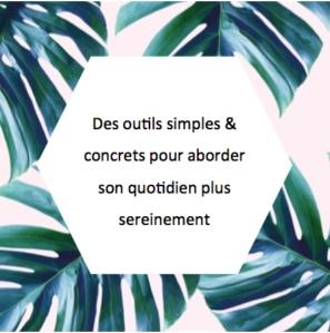 Sophrologie Paris