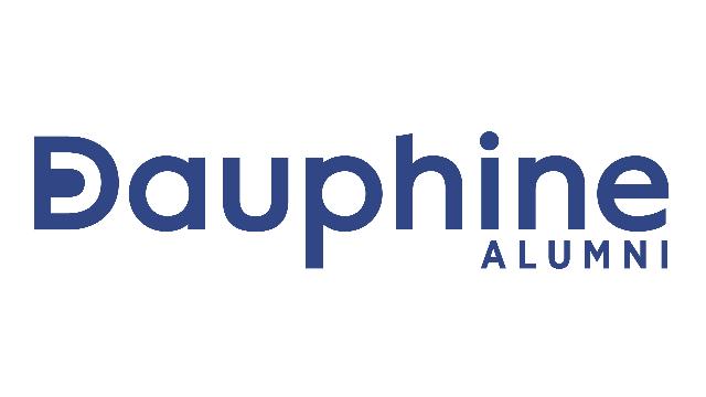 logo dauphine